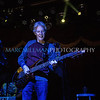 Phil Lesh & The Terrapin Family Band Brooklyn Bowl (Sun 3 12 17)_March 12, 20170098-Edit-Edit