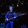 Phil Lesh & The Terrapin Family Band Brooklyn Bowl (Sun 3 12 17)_March 12, 20170098-Edit-Edit