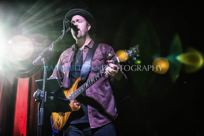 Phil Lesh & The Terrapin Family Band Brooklyn Bowl (Sun 3 12 17)_March 12, 20170084-Edit-Edit