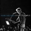 Phil Lesh & The Terrapin Family Band Brooklyn Bowl (Sun 3 12 17)_March 12, 20170193-Edit-Edit