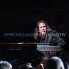Phil Lesh & The Terrapin Family Band Brooklyn Bowl (Sun 3 12 17)_March 12, 20170152-Edit-Edit