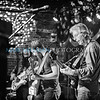 Phil Lesh & The Terrapin Family Band Brooklyn Bowl (Sun 3 12 17)_March 12, 20170021-Edit-Edit