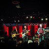 Phil Lesh & The Terrapin Family Band Brooklyn Bowl (Sun 3 12 17)_March 12, 20170006-Edit-Edit