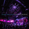 Phil Lesh & The Terrapin Family Band Brooklyn Bowl (Sun 3 12 17)_March 12, 20170054-Edit-Edit