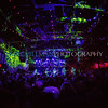 Phil Lesh & The Terrapin Family Band Brooklyn Bowl (Mon 3 13 17)_March 13, 20170110-Edit-Edit