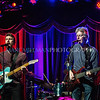 Phil Lesh & The Terrapin Family Band Brooklyn Bowl (Mon 3 13 17)_March 13, 20170073-Edit-Edit