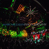 Phil Lesh & The Terrapin Family Band Brooklyn Bowl (Mon 3 13 17)_March 13, 20170089-Edit-Edit