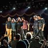 Phil Lesh & The Terrapin Family Band Brooklyn Bowl (Mon 3 13 17)_March 13, 20170202-Edit-Edit
