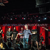 Phil Lesh & The Terrapin Family Band Brooklyn Bowl (Mon 3 13 17)_March 13, 20170236-Edit-Edit