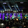Phil Lesh & The Terrapin Family Band Brooklyn Bowl (Mon 3 13 17)_March 13, 20170128-Edit-Edit