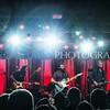 Phil Lesh & The Terrapin Family Band Brooklyn Bowl (Mon 3 13 17)_March 13, 20170156-Edit-Edit