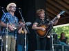 Folk Roots of the Grateful Dead