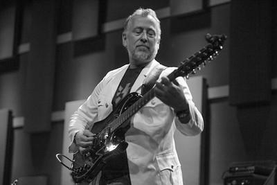 022520 George Harrison Tribute 20-010