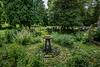 0670719 Circle D Sound Sanctuary 19-18 013