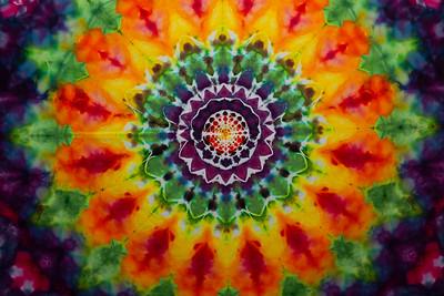 011820 Circle D Boris Garcia Gene Smith Band 20-003