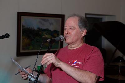 021520 Circle D Mighty Manatees Bob Tomlinson 20-008