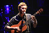 Phillip Phillips :