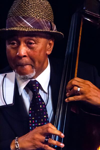 Harlem Blues & Jazz Band
