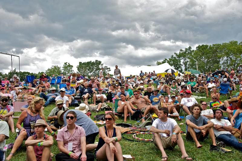 2012, folk music, Saturday 8-18 2012, Music, Philadelphia, Philadelphia Folk Festival