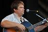 Sean Watkins (of Nickle Creek) - WPA