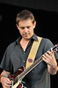 Glen Phillips (of Toad The Wet Sprocket) - WPA