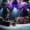 Phish Madison Square Garden (Sat 12 28 13)_December 28, 20130147-Edit-Edit