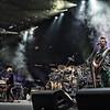 Phish Madison Square Garden (Sat 12 28 13)_December 28, 20130243-Edit