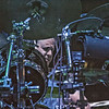 Phish Madison Square Garden (Sat 12 28 13)_December 28, 20130251-Edit-Edit