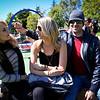 "Photo by Gabriella Gamboa<br /> <br /> See event details: <a href=""http://www.sfstation.com/phono-del-sol-music-festival-e2127751"">http://www.sfstation.com/phono-del-sol-music-festival-e2127751</a>"