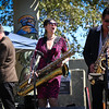 "Photo by Gabriella Gamboa<br /> <br /> See event details: <a href=""http://www.sfstation.com/phono-del-sol-music-festival-e2127751"">http://www.sfstation.com/phono-del-sol-music-festival-e2127751</a>"