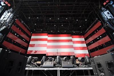 MADE IN AMERICA FESTIVAL 2015