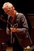 Pat Martino Photo - Perfomring at a  Tribute held to honor the late legendary Jazz organist, Dr. Trudy Pitts. The event was held in Verizon Hall at Philadelphia's Kimmel Center for The Performing Arts. It featured numerousJazz musicians and other vocal and spoken word artists  from Philadelphia and other parts of the country