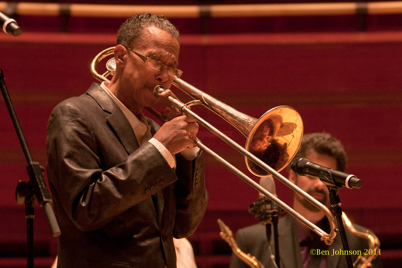Clifford Adams Photo - Perfomring at a  Tribute held to honor the late legendary Jazz organist, Dr. Trudy Pitts. The event was held in Verizon Hall at Philadelphia's Kimmel Center for The Performing Arts. It featured numerousJazz musicians and other vocal and spoken word artists  from Philadelphia and other parts of the country