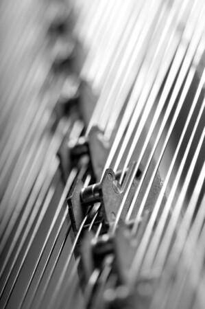 pianorecording.co.uk studio
