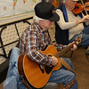 Picking in the Heartland January 27, 2012