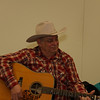 Picking in the Heartland February 24, 2012