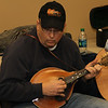 Picking in the Heartland 2 28 2014