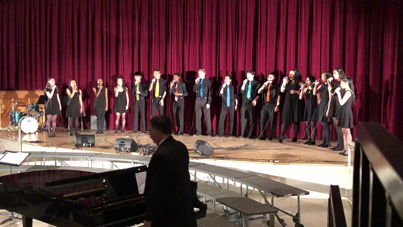 Hatikvah - Israëli Nat'l Anthem