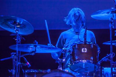 Chris Prescott