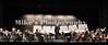 7_symphony_035296