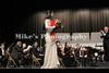 7_symphony_035309