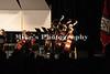1_symphony_149399