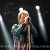 Bon Jovi_2O7A1775