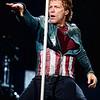 Bon Jovi_2O7A1796