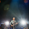 Bon Jovi_2O7A1693