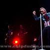 Bon Jovi_2O7A1799