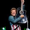 Bon Jovi_2O7A1758