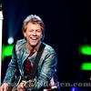 Bon Jovi_2O7A1730