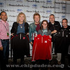 Bon Jovi_Meet and Greet_2O7A1679