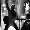 Bon Jovi_2O7A1686_v2